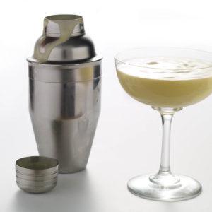 pati jinich martini de aguacate