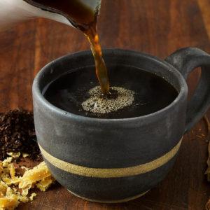 Pati Jinich cafe de olla