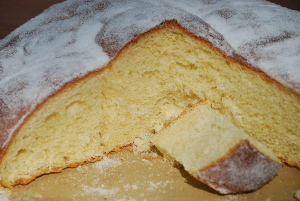 pan de muerto main
