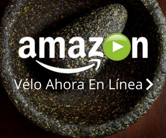 velo pati's mexican table en amazon