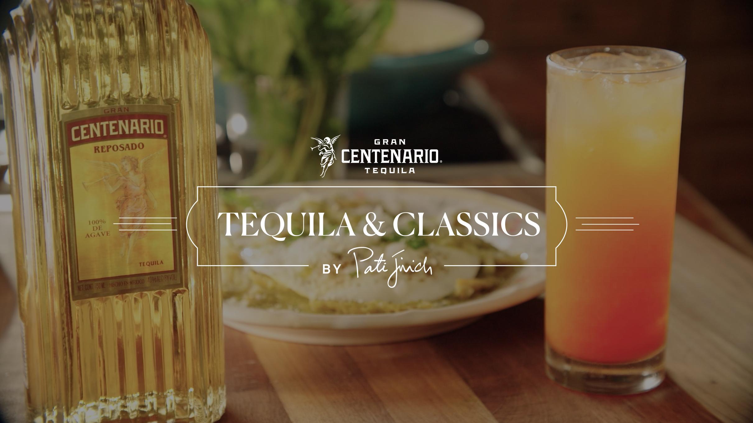 Tequila & Classics Episodio 2