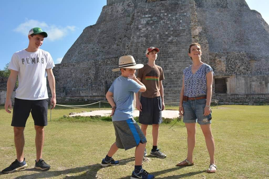 pati-mexican-table-season-five-yucatan