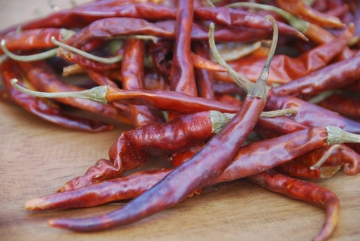 Chile de Arbol-thumb-510x342-757