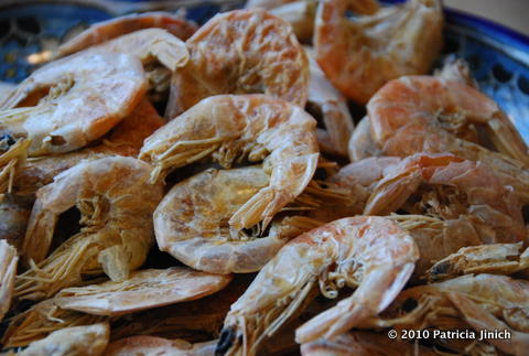 Dried Shrimp Soup 1a-thumb-510x343-1695