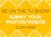 Submit Videos and Photos