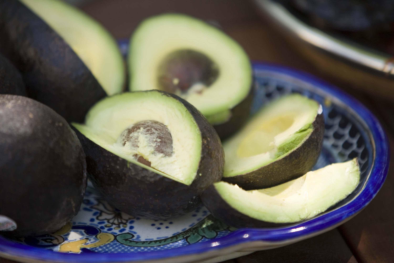 Avocados main