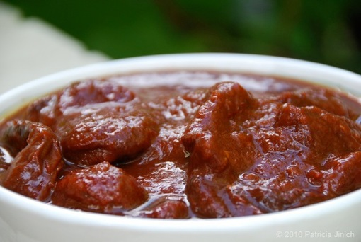 Chipotle chiles in adobo sauce-thumb-510x342-578