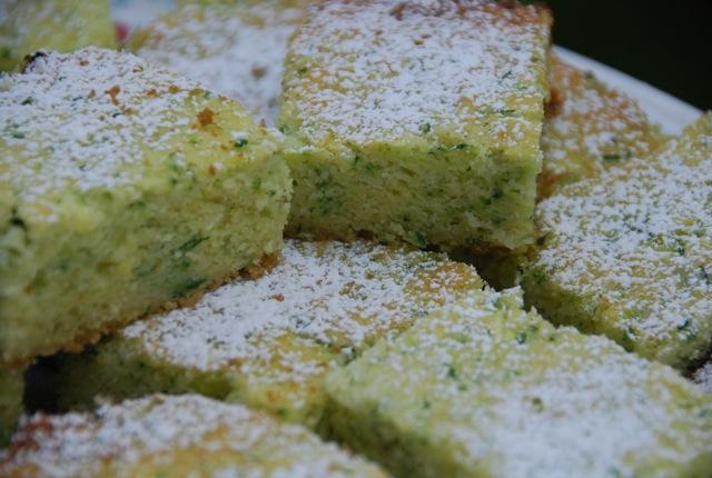 Zucchini-torte-1ab