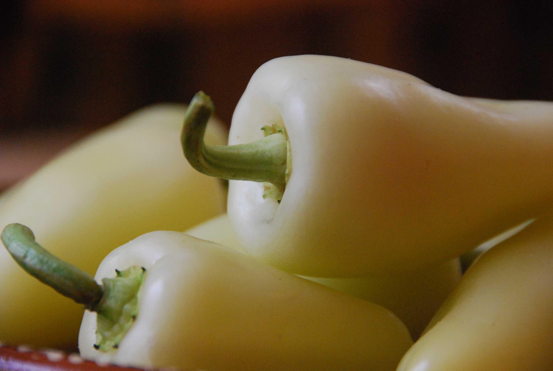 banana pepper main