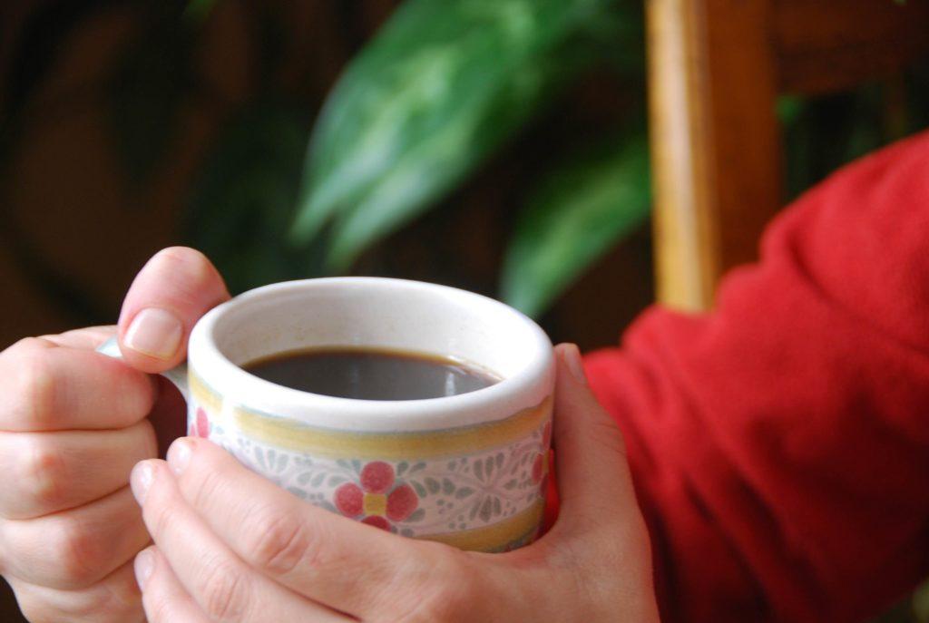 cafe de olla 2