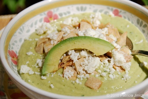 Avocado Soup 17-thumb-510x342-990