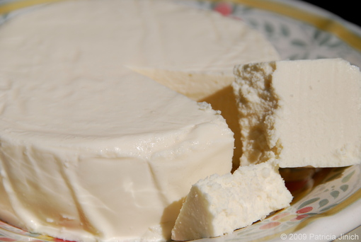 Queso Fresco A-thumb-510x342-1953
