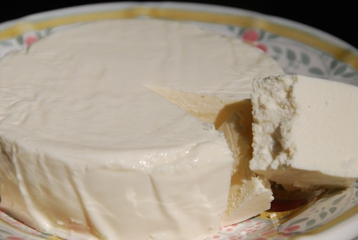 Queso Fresco A1-thumb-510x342-1933