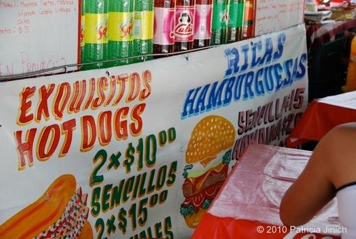 Quesadillas at the Mexico City Fair 12-thumb-510x342-1126