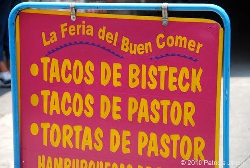 Quesadillas at the Mexico City Fair 19-thumb-510x342-1140