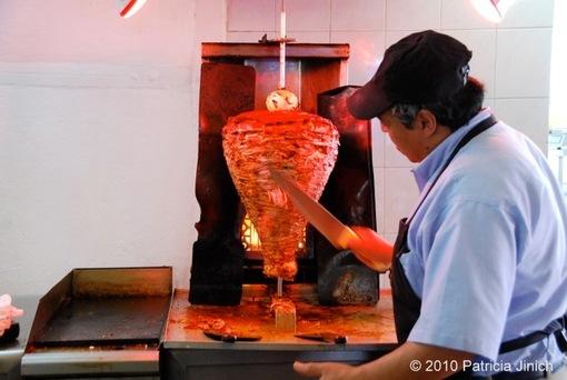 Quesadillas at the Mexico City Fair 20-thumb-510x342-1142