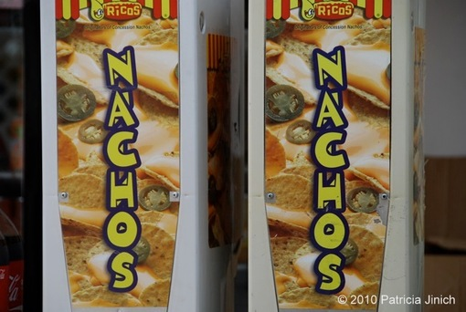 Quesadillas at the Mexico City Fair 24-thumb-510x342-1150