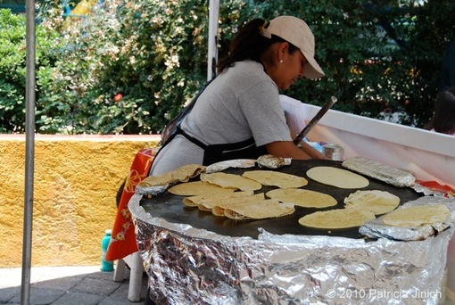 Quesadillas at the Mexico City Fair 25-thumb-510x342-1152