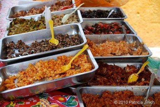 Quesadillas at the Mexico City Fair 26-thumb-510x342-1154
