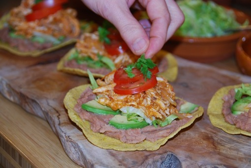 Chicken Tinga 1-thumb-510x342-1305