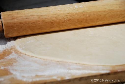 Empanadas 5-thumb-510x342-1078
