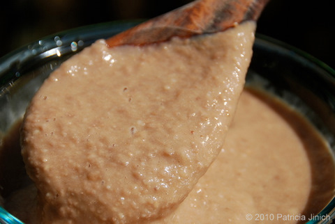 bean puree for tomato and bean soup-thumb-510x342-1529