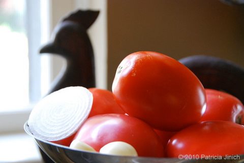 for tomato and bean soup-thumb-510x342-1527