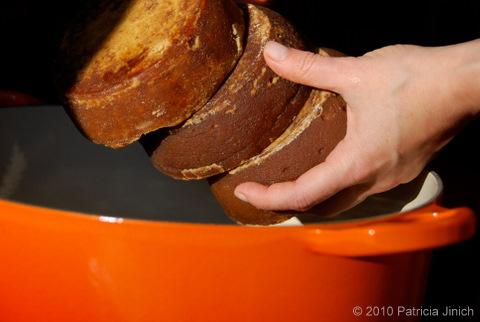 Pumpkin 1-thumb-510x342-1532