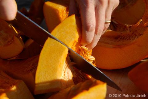 Pumpkin 9A-thumb-510x342-1548