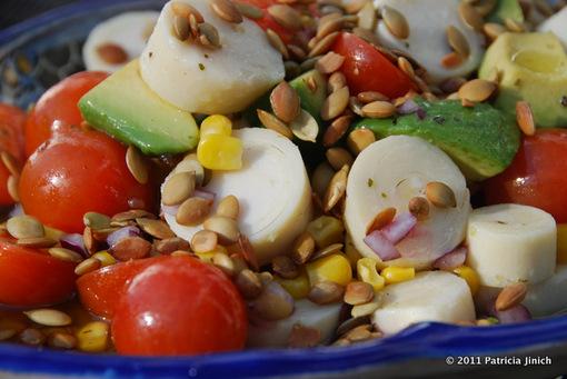 Chop Chop Salad 5d-thumb-510x341-1779