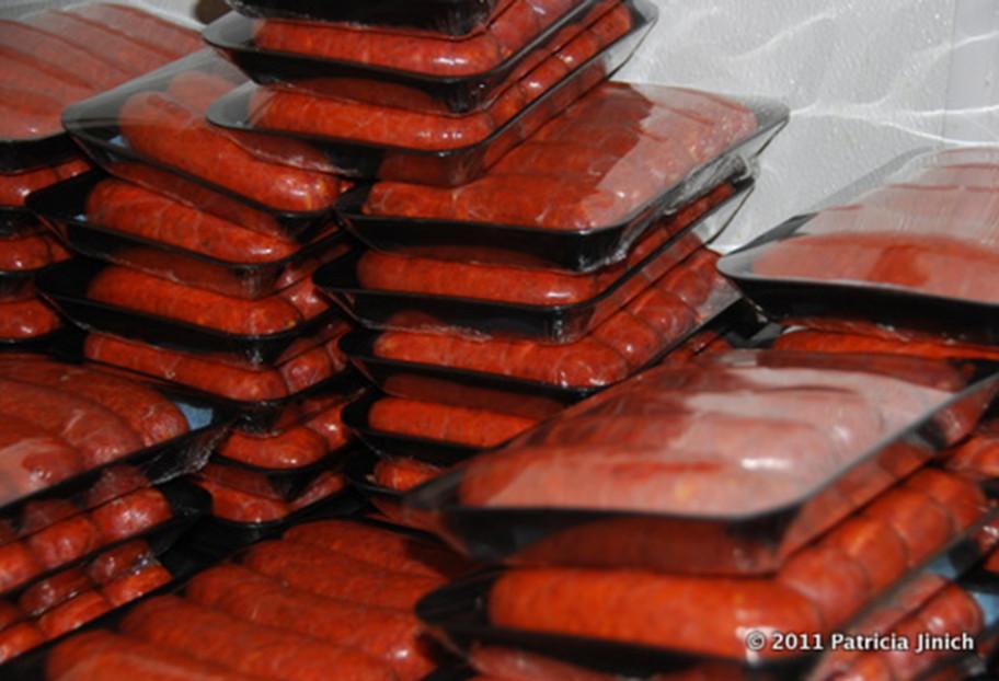 Chorizo-2-thumb-510x342-188333