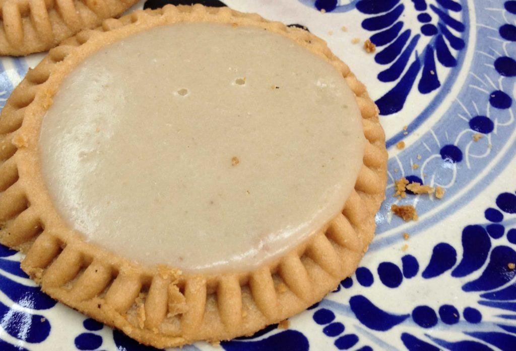 Santa Clara Cookies 3