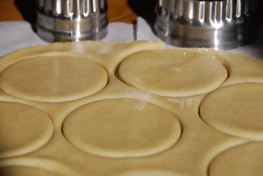 Santa Clara Cookies 9