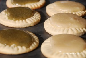 santa-clara-cookies
