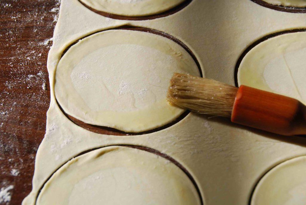 Tuna Minilla Empanadas 3