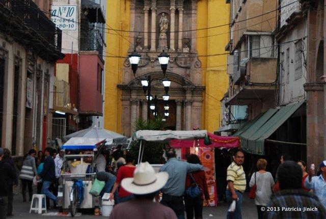 San Miguel Diciembre 2012 213