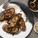 Yucatan style french toast
