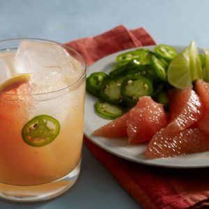 guava spritzer pati jinich