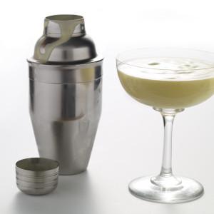 avocado martini
