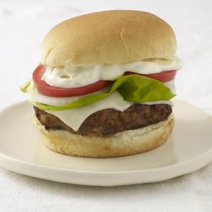 hamburger ancho