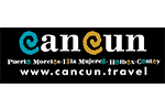 Cancun Tourism