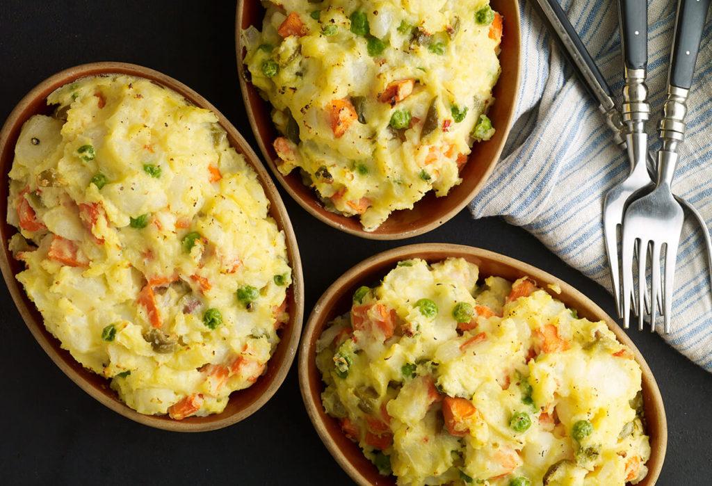 Pati Jinich 187 Recipes