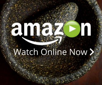 Watch Pati's Mexican Table online on Amazon Video
