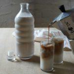 Cafe Horchata