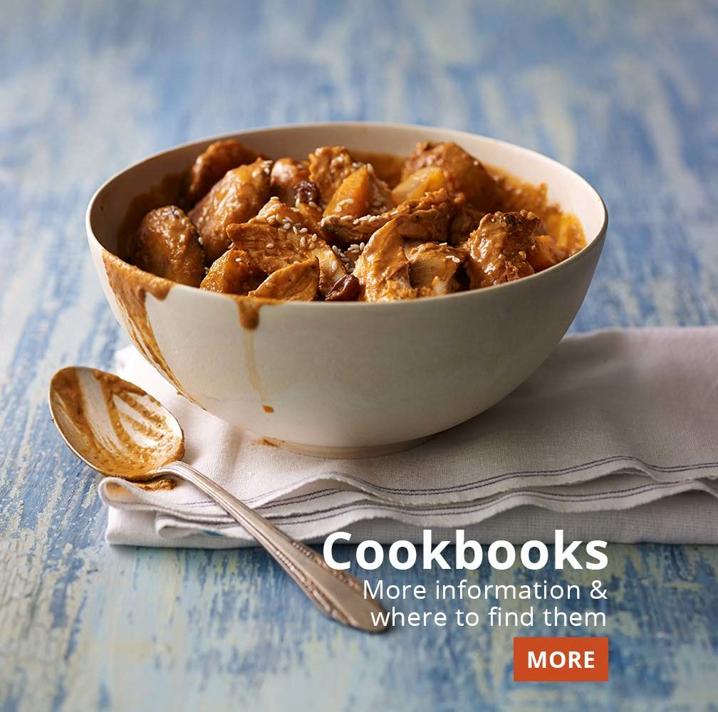 buy pati jinich's cookbooks on Amazon
