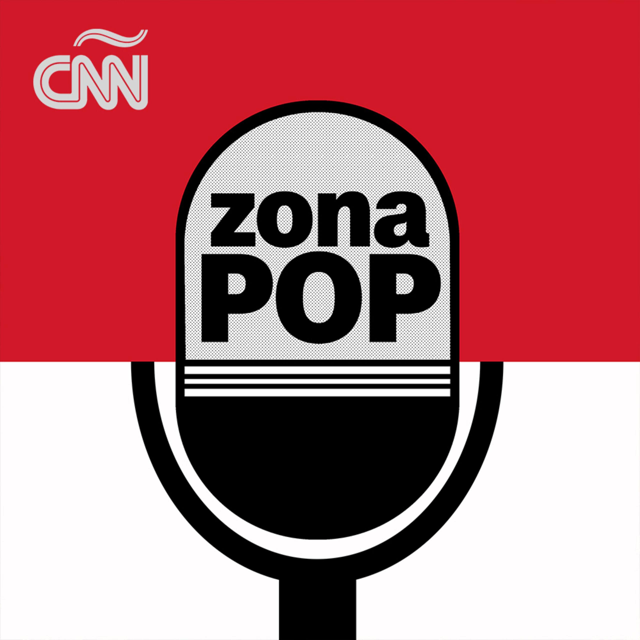"""Zona Pop """"Cinco de Mayo:  Cómo esta festividad se convirtió en parte de la Cultura Pop"""""""